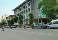 Cho thuê mặt bằng văn phòng mặt phố Lê Trọng Tấn, LH 0914 477 234
