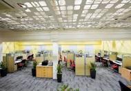 Cho thuê văn phòng đẹp phố Tây Sơn, quận Đống Đa, LH 0914 477 234