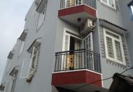 Cần tiền bán nhanh nhà quận 1, 4,1x16m, HXH Nguyễn Bỉnh Khiêm, P. Đa Kao, 15,5 tỷ, 0903.664462