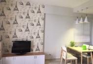 Cho thuê căn hộ The Park Residence giá rẻ, 73m2, nội thất đầy đủ, LH 0909718696