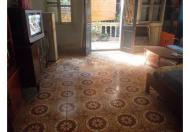 Cho thuê nhà riêng tại Khâm Thiên. - DT 60m2 x 3 tầng,