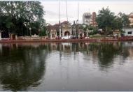 Chính chủ cần bán căn nhà 4 tầng tại ngõ 300, đường Nguyễn Xiển, Thanh Xuân, giá 1,75 tỷ,