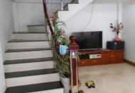 Bán nhà lô góc, Lê Trọng Tấn, Thanh Xuân, DT 45m2, 5 tầng, giá 3.2 tỷ