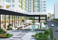 CĐT Hưng Thịnh mở bán 5 căn shophouse dự án Melody giá từ 3tỷ/căn, sở hữu vĩnh viễn. LH: 0918278501