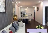 Thuê ngay căn hộ Hoàng Anh Thanh Bình, diện tích 92m2, 2PN, 2WC, full nội thất chỉ với 14tr/th
