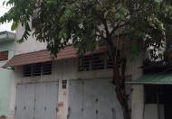 Bán nhà MTNB Lê Cao Lãng, Phú Thạnh, Tân Phú 8,2x20m, cấp 4. Giá 10 tỷ. LH 0901127776