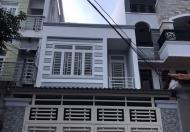 Bán nhà mặt tiền đường Số 43, Phường Tân Quy, Quận 7