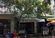 Bán nhà 10,6x21m đường 79, phường Tân Quy, Q7. Giá 21.2 tỷ