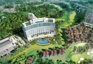 Bán biệt thự nghỉ dưỡng FLC Hạ Long, đầu tư sinh lợi nhuận. LH 0986284034