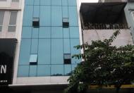 Cho thuê mặt bằng kinh doanh, văn phòng mặt phố Trần Đại Nghĩa, LH 0914 477 234