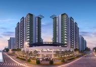Me-ga sale khủng nhất năm khi mua căn hộ Celadon City Tân Phú giá chỉ từ 1.6 tỷ/căn. LH 0909428180