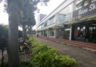 Cần bán shop Sky Garden 1, Phú Mỹ Hưng, Q. 7, giá cực rẻ, LH 0917960578 Ngát
