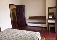 Cho thuê căn hộ 3 phòng ngủ Hei Tower, 158m2, nhà đồ cơ bản, giá 15 tr/th