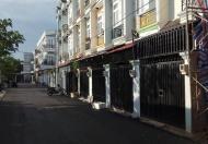Bán nhà đường Huỳnh Tấn Phát, 3x12m, xây mới 1 trệt, 2 lầu, nội thất đẹp