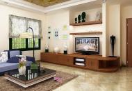 Cho thuê villa 120m2, P. An Phú, Quận 2. Giá 21 tr/th