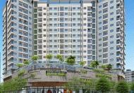 Bán CHCC HQC Bình Trưng Đông, khu nhà ở xã hội cao cấp giá rẻ