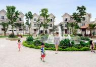 Bán biệt thự liền kề Nguyễn Xiển từ 5 tỷ trả Góp 0% KĐT sinh thái