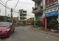 Nhượng lại nhà nghỉ 4,5 tầng Nguyễn Văn Linh, Lê Chân, Hải Phòng. DT:114m2, Giá: 5,8 tỷ.