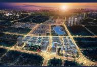 Bán biệt thự vip Dương Nội, Nam Cường, 180m2, 250m2 giá chỉ từ 34 triệu/m2, LH 0975.404.186