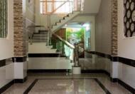 Bán nhà riêng phố Hào Nam 44m2 4 tầng mặt tiền 4,2m giá 3,26 tỷ còn mới về ở luôn