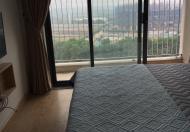 Cần bán CC gần Lê Văn Lương 84m2/3PN, giá 1,8 tỷ, đã gồm vat, nội thất