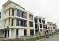 Biệt thự Liền kề Aden Park – Hà Nội Garden City. Mở bán đợt cuối năm. Giá kịch sàn 45tr/m2