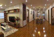 Bán nhà Bạch Mai, Hai Bà Trưng, KD tốt, 45m2, 5 tầng, MT 5m, giá 4.5 tỷ