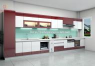 Cần bán nhà gấp trong 3 ngày nhà ngõ 302 phố Minh Khai, nhà đẹp về ở ngay
