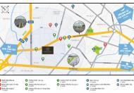 Tư vấn và hỗ trợ lấy căn đẹp dự án Imperial Place Bình Tân, LH ngay: 0939514572