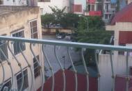Bán nhà 2.4 tỷ đối diện trường tiểu học Tân Triều, LH 0982346912