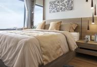 Bán căn hộ New City quận 2, giá 3 tỷ, tặng full nội thất cao cấp. LH Văn Phiến 0984095586