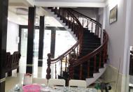 Bán khách sạn đang kinh doanh 16 phòng phường Trường An, Thành Phố Huế