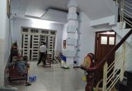 Bán nhà HXH Bùi Đình Túy, 110m2 ngang 5.3, nở hậu, giá 9 tỷ.