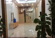 Bán nhà riêng ngõ rộng 5m ô tô đỗ cửa , kinh doanh đỉnh phố Thái Thịnh 2,6 tỷ