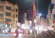 Bán gấp mảnh đất chính chủ mặt phố Láng Hạ DT 28m2 giá 8.5 tỷ