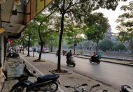 Nhà mặt phố Vũ Tông Phan, Thanh Xuân, 45m2 x 4 tầng, MT 8m, 8.8 tỷ