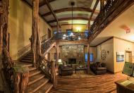 Chính chủ bán gấp căn nhà 5 tầng xây mới đường Mỹ Đình, Giá 3.1 tỷ.