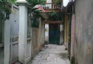 Cần bán nhà trong ngõ Yên Hòa Hà Nội Nhà 5 tầng 25m2. LH: Mr Cường sdt: 0962104117
