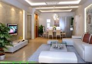 Cho thuê  mặt phố Keangnam 400m2, 1 tầng, mt 12, 25 triệu/tháng.