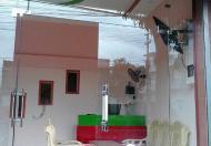 Cần Bán nhà nghỉ mặt tiền đường 23/10 – Xã Vĩnh Thạnh – Nha Trang.