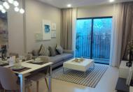 Chính chủ cần bán căn hộ 2PN tại dự án Masteri M-One Nam Sài Gòn, Q7, giá 2 tỷ. LH 0902442334
