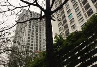 Bán gấp căn chính chủ sổ đỏ vuông góc tại Cự Lộc –Thanh Xuân hướng đông bắc giá 5 tỷ