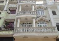 Bán nhà: 6,4 tỷ, 55m2 x 3 tầng, ngõ 29, Nguyễn Chí Thanh, hướng: Bắc (Nam phụ)