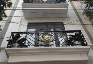 Cần bán nhà riêng đường Tân Triều, nhà đẹp pháp lý cực chuẩn.