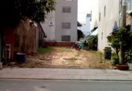 Bán nền đất đường Số 1, khu dân cư Lê Thành, An Lạc, Bình Tân, hướng Nam, DT: 4x17m, giá 3.52 tỷ