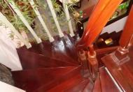 Bán nhà đẹp nhất ngõ 189, Hoàng Hoa Thám, 40m2 x 5 tầng, giá nhỉnh 3 tỷ