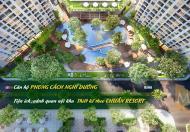 Mở bán căn hộ Masteri An Phú quận 2, giá 40tr/m2. Liên hệ Phiến 0984095586