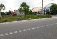 Chính chủ bán gấp lô đất 450m2 ngay đường Mỹ Phước  - Tân Vạn đường nhựa 16m