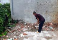 Cần bán đất thổ cư tại phường Yên Nghĩa, Quận Hà Đông, Hà Nội Giá 650 Triệu