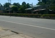 Bán đất đối diện ngay sân golf Đồng Nai, ngay khu TTHC, TTTM, giá 6tr/m2, ngay khu dân cư sầm uất